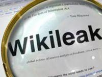 Wikileaks, Alman gizli belgelerini yayımladı