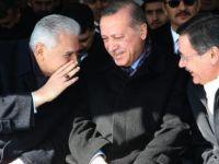 Erdoğan: Yastık altındaki dövizleri bozun