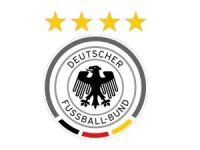 Almanya'da 4 oyuncu değişikliğine yeşil ışık
