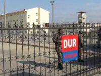 Cezaevindeki PKK'lıya tazminat ödenecek