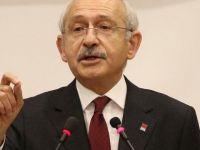 'Türkiye'de yurt sorununu çözeceğiz'