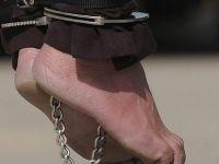 Almanya'dan idam tepkisi: Derhal durdurun
