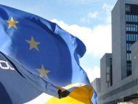 Avrupa'da 36 göçmen kaçakçısı yakalandı