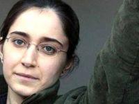 Fehriye Erdal'a 30 yıl hapis istemi