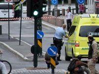 Terör saldırısı yapacaklardı, tutuklandılar