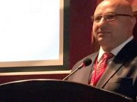 Kılıçdaroğlu'nun başdanışmanı gözaltına alındı