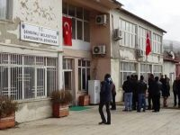 Şemdinli Belediye Başkanı Yılmaz tutuklandı