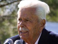 Eski İçişleri Bakanı İsmet Sezgin hayatını kaybetti