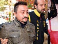 Berlinli Songül'ün katilinden kan donduran ifadeler