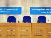 Avrupa Konseyi: YSK kararı, AİHM'ye götürülebilir