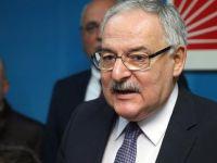 CHP'li vekilden HDP'ye sert eleştiri