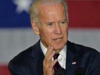 'Başkan adayı olsaydım beni çiğ çiğ yerlerdi'