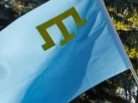 Kırım Tatarları'ndan BM'ye çağrı