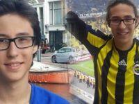 Ölüm onu Beşiktaş'ta yakaladı