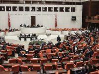 Türkiye'den ev alan gurbetçi KDV ödemeyecek