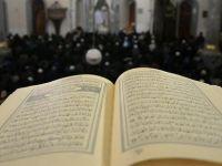 Fransa camilerin hesaplarını kapatıyor