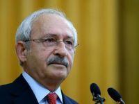 'Avrupa'daki Türkler kavga istemiyor'