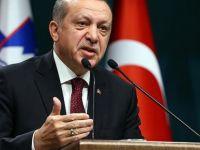 NRW, Erdoğan'a miting izni vermeyecek