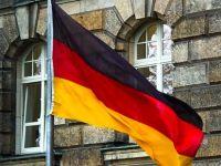 Karar yazarı Bekir Fuat'ın Almanya izlenimleri