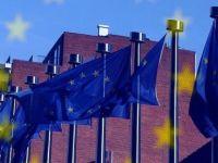 Avrupa ekonomisinin 2016 karnesi zayıf