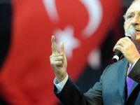 Kılıçdaroğlu: Kurtulmuş'un açıklaması utanç verici