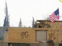YPG'lilere yeni zırhlı araçlar