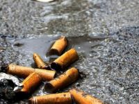 İzmaritlerin faturası tütüncülere kesilecek