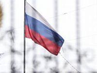 AB, Rusya'ya karşı yaptırımları uzatıyor