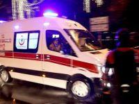 Türk asıllı bir Belçika vatandaşı Reina saldırısında öldü