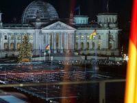 Almanya'dan Türkiye'ye ihracat engeli