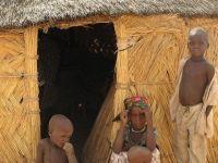 UNİCEF: 1,4 milyon çocuk açlıktan ölmek üzere