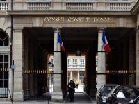 Fransa seçimlerine 'sığınmacı' damgası