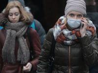 Komşuda grip salgını: 137 okulda eğitime ara verildi