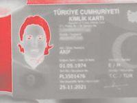 İşte Türk vatandaşı olmanın şartları
