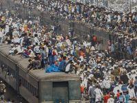Büyük Müslüman Buluşması: Bishwa Ijtema