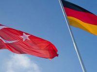 Türkiye en çok Almanya'ya mal sattı