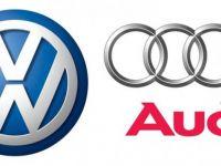 VW ve Audi binlerce aracını geri çağırıyor