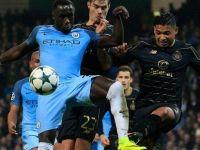 Hakemi Twitter'da eleştiren futbolcuya ceza