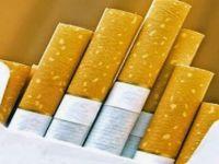 Light sigaradan kansere yakalanma riski daha yüksek