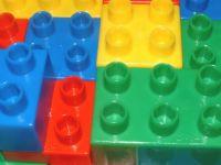 Lego profesörü aranıyor