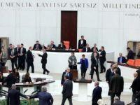 Devlet kasasından beş partiye 420 milyon lira yardım