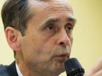 Fransa'nın en yalancı politikacısı seçildi