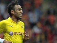 'Kesinlikle Bayern Münih'e gitmeyeceğim'