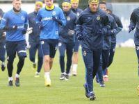 Fenerbahçe lideri konuk edecek