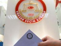 Atatürk'e hakaret eden AKP'li hakkında suç duyurusu