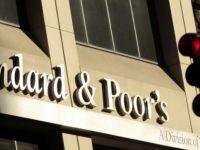 S&P,Almanya'nın kredi notunu teyit etti