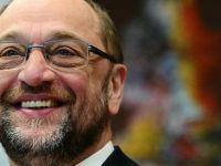 SPD'den işsizlik parasını uzatma vaadi