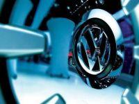 VW Türkiye'de minibüs üretimine başlıyor