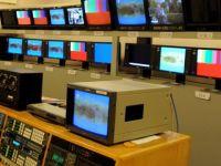 Renkli televizyon 50 yaşında
