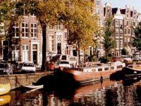 Hollanda'da koalisyon görüşmeleri silbaştan